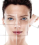 Skin Care and Advanced Technology for Anti Aging